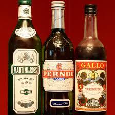 red martini bottle the amateur mixologist april 2010