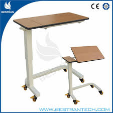 used hospital bedside tables for sale top over bed table top over bed table suppliers and manufacturers