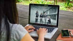 best law firm websites u0026 lawyer website designers 2017