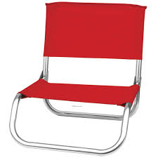 Costco Beach Chairs Beach Chair Bike Rack 30 Trendy Interior Or Costco Rocking Chair