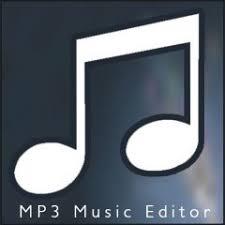 mp3 album editor apk mp3 tag editor 1 0 apk for android aptoide