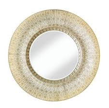 home interiors mirrors mirrors allied home interiors