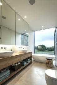 holz f r badezimmer badezimmer waschtischunterschrank waschtisch aus holz f r mehr gem