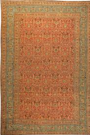 Antique Oriental Rugs For Sale Meshad Rugs By Doris Leslie Blau New York