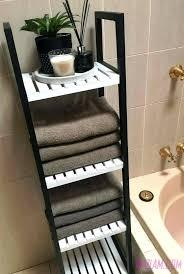 Bathroom Cabinet Storage Organizers Bathroom Cabinet Organizers Bathroom Cabinet Storage Ideas
