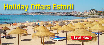 portugal holidays from dublin 2017 2018 cheap portugal sun