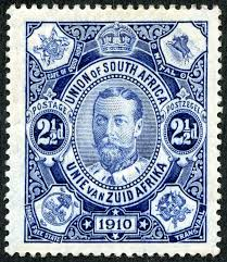 big blue 1840 1940 union of south africa part i