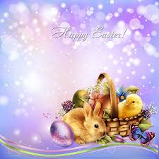 100 happy easter images 2017 bunny wallpapers and pictures in hd