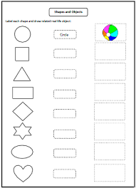 worksheet shapes range shapes worksheets and charts
