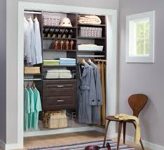 new york pull out shoe rack closet transitional with art deco