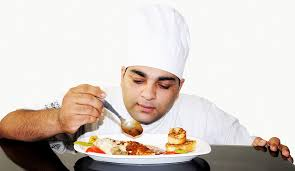 A Candid Interview With Chef - chef bytes anshul narula bite club medium