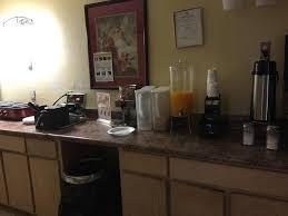 red carpet inn u0026 suites danville va booking com