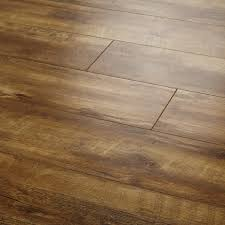 Oak Laminate Flooring Renaissance Barn Oak Laminate Laminate Carpetright