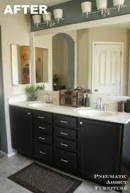 Bathroom Paint Type Bathroom Ceiling Paint Finish Cabinet Eggshell Satin Vanity