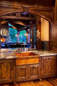 beautiful log home interiors 114 best house ideas images on home ideas homes