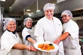cuisine collective recrutement nous connaître restauration française