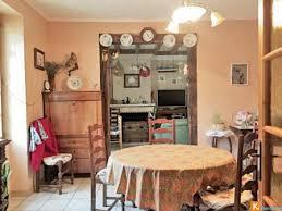 chambre d h e marseille maison a renover annonces de vente tout l immo sur kicherchekoi