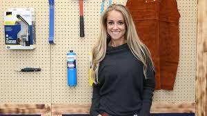 What House Does Nicole Curtis Live In The Untold Truth Of Rehab Addict