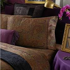 cool ralph lauren bohemian bedding 12 for awesome room decor with