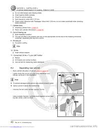 100 eos vw 2013 repair manual how to lubricate volkswagen