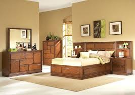modern bedroom furniture uk wooden modern beds u2013 pathfinderapp co