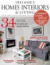 home interior design magazine 15 interior design accounts to follow heiton