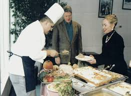 from the white house to your house easy thanksgiving tips