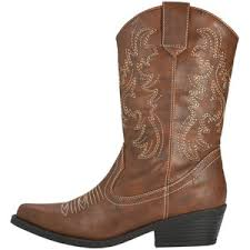 womens wide calf boots payless womens eagle wanda boot payless shoesource