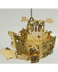 pre black friday savings on danbury mint annual gold