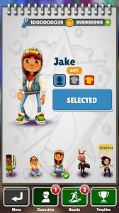 subway surfer mod apk subway surfers seoul v1 34 0 unlimited gold and key mod apk apkchoice