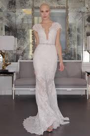 stylish wedding dresses 8 amazing romona keveza stylish wedding gowns 2016 collection