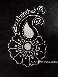 1099 best diwali images on diwali decorations