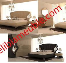 vente chambre à coucher meuble chambre a coucher tunisie intérieur meubles