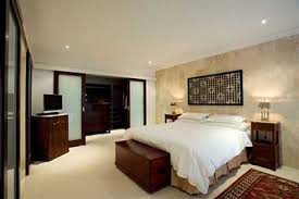 modern small bedroom decoration shoise com