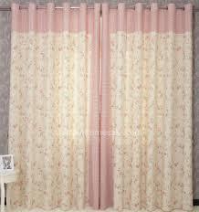 custom design curtains and plaid cotton living room custom design curtains