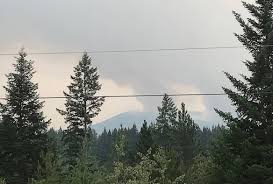 Wildfire Lytton Bc by Bc Wildfire Archives Houston Today