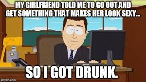 Sexy Girlfriend Meme - aaaaand its gone meme imgflip