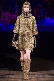26 best peking men u0027s fashion images on pinterest mens fashion