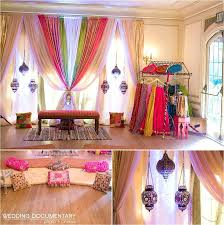 Indian Wedding Decorators In Nj Indian Wedding Decor Rental For Wedding Decorations In The Bay