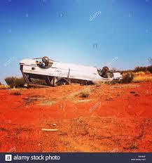 car junkyard sydney junk yard australia stock photos u0026 junk yard australia stock