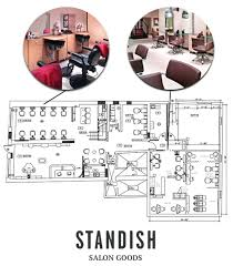 hair salon floor plans free 550 sq ft home floor plans 550 free house plans image 15 trendy