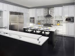Morrison Homes Design Center Edmonton A Cut Above In Edmonton Canadian Home Builders U0027 Association