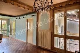 chambre de commerce salon de provence chambres de commerce et d industrie m tiers l artisanat chambre