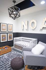 55 wonderful boys room design ideas digsdigs