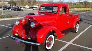 1938 dodge truck 1938 dodge brothers ram truck price lowered