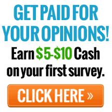 Money Making Online Surveys - how to make money online surveys in nigeria missoh com