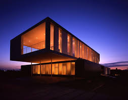 contemporary houses thestyleposts com