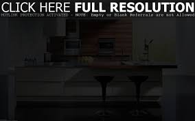 Custom Furniture And Cabinets Los Angeles Small Kitchen Cabinets Cabinets White My Kitchen Interior Layout