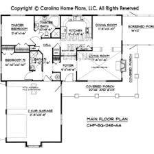 1000 sq ft floor plans small house plans under 1000 sq ft small cottage house for small