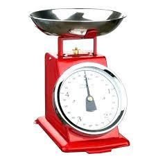 balance de cuisine 10 kg balances de cuisine visualdeviance co